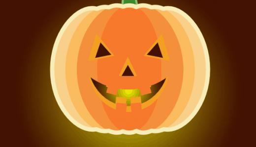 study:halloween pumpkin 2